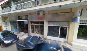 Квартира 40 m² в Салониках