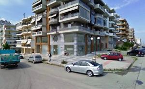 Бизнес 540 m² в Салониках
