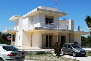 Вилла 340 m² на Родосе