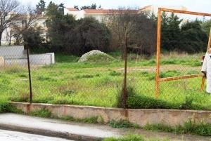 Земельный участок 173 m² на Родосе