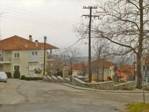 Земельный участок 306 m² на Олимпийской Ривьере
