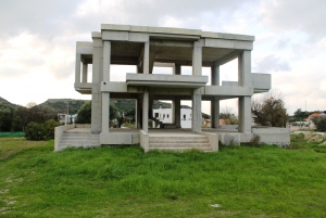 Вилла 216 m² на Родосе