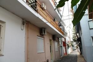 Бизнес 230 m² на Родосе