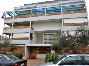 Квартира 200 m² в Афинах