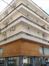 Бизнес 1500 m² в Афинах