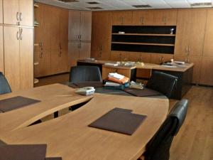 Бизнес 240 m² в Афинах