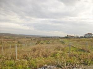 Земельный участок 550 m² на Олимпийской Ривьере