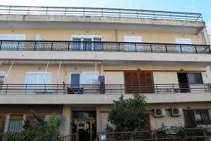 Квартира 142 m² на Родосе