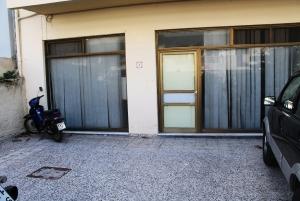 Бизнес 85 m² на Родосе