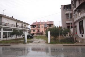 Земельный участок 398 m² на Афоне (Халкидики)