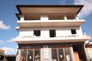 Коттедж 240 m² на Афоне (Халкидики)