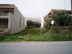 Земельный участок 441 m² на Крите