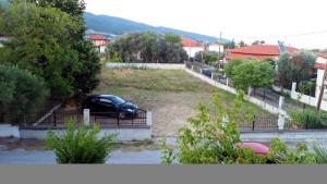 Земельный участок 600 m² в Аспровальте