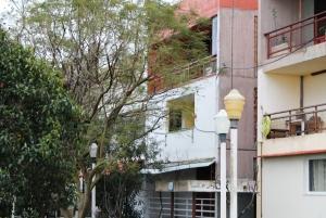 Квартира 107 m² на Родосе