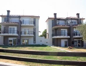 Правила покупки квартиры в греции
