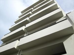 Квартира 46 m² в Афинах