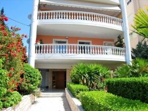 Квартира 124 m² в Афинах