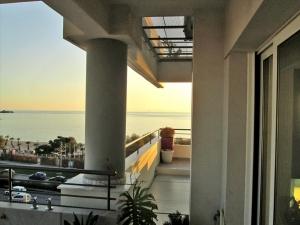 Квартира 178 m² в Афинах