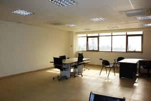 Бизнес 90 m² в пригороде Салоник