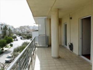 Таунхаус 156 m² в Афинах
