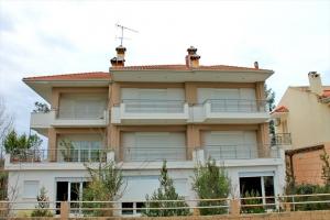 Таунхаус 140 m² на Кассандре (Халкидики)
