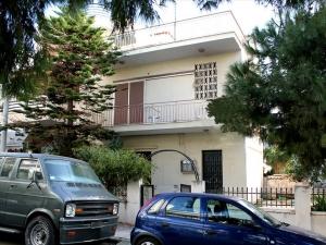 Коттедж 160 m² в Афинах