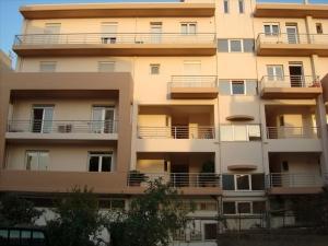 Квартира 110 m² на Крите