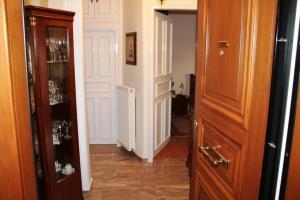 Квартира 79 m² в Салониках