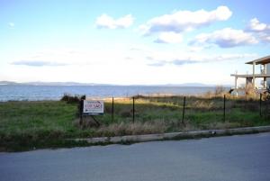 Земельный участок 600 m² на Кассандре (Халкидики)