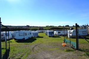 Земельный участок 4000 m² на Кассандре (Халкидики)