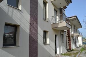 Таунхаус 120 m² на Кассандре (Халкидики)