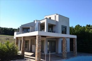 Коттедж 165 m² на Кассандре (Халкидики)