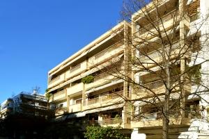 Квартира 132 m² в Салониках