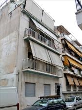 Квартира 109 m² в Афинах
