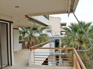 Квартира 150 m² в Афинах