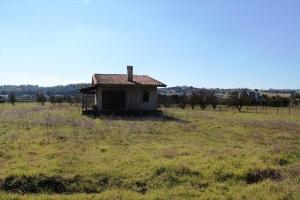 Земельный участок 4948 m² в пригороде Салоник