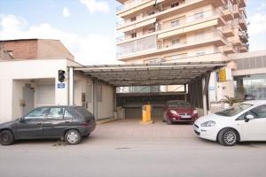 Бизнес 8500 m² в Салониках