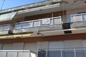 Квартира 45 m² на Кассандре (Халкидики)