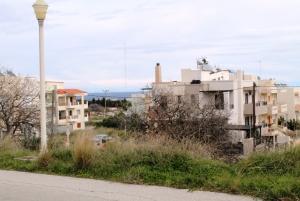Земельный участок 340 m² на Родосе