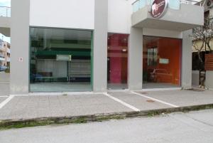 Бизнес 90 m² на Родосе