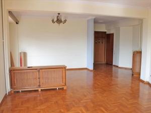 Квартира 92 m² в Афинах