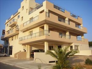 Квартира 350 m² на Кипре