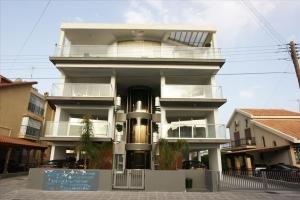 Квартира 103 m² на Кипре