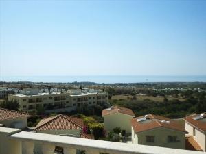 Таунхаус 165 m² на Кипре
