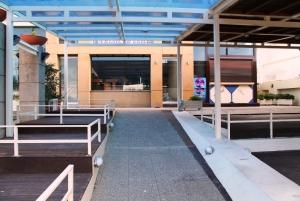 Бизнес 126 m² на Родосе
