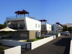 Вилла 170 m² на Кипре