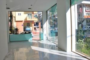 Бизнес 130 m² в Салониках