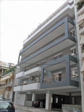 Квартира 126 m² в Афинах