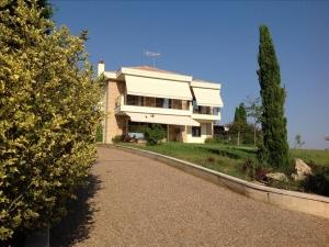 Коттедж 260 m² в пригороде Салоник
