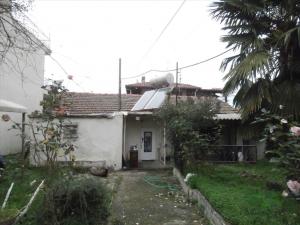 Коттедж 67 m² в пригороде Салоник